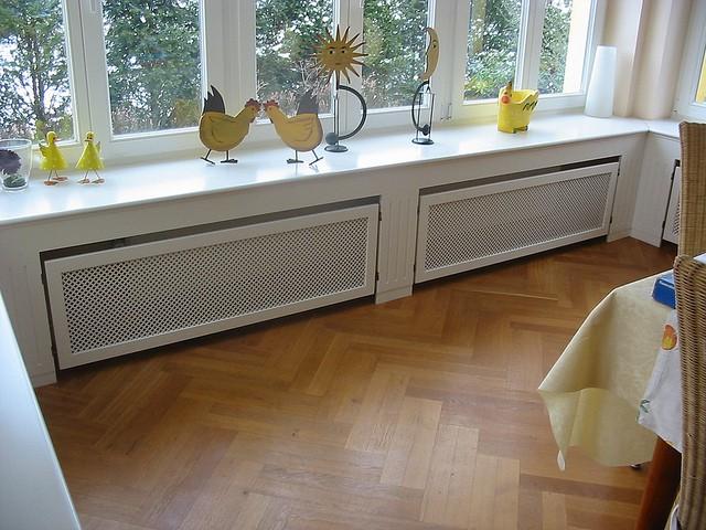 heizk rperverkleidung notbusch tischlerei aus osnabr ck. Black Bedroom Furniture Sets. Home Design Ideas