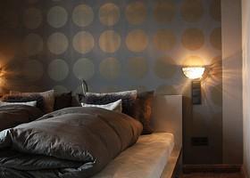 Private Schlafzimmer | Projekte Privat Notbusch Tischlerei Aus Osnabruck