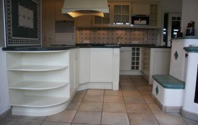 notbusch tischlerei aus osnabr ck. Black Bedroom Furniture Sets. Home Design Ideas